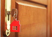 Claremont, CA Residential Locksmith